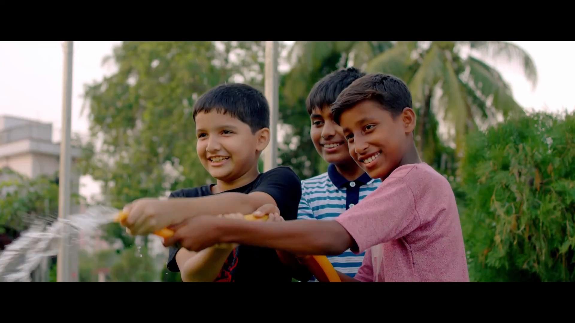 Ebhabei Golpo Hok 2021 Bengali 1080P WEB DL H264.AAC.mkv snapshot 01.44.42.000