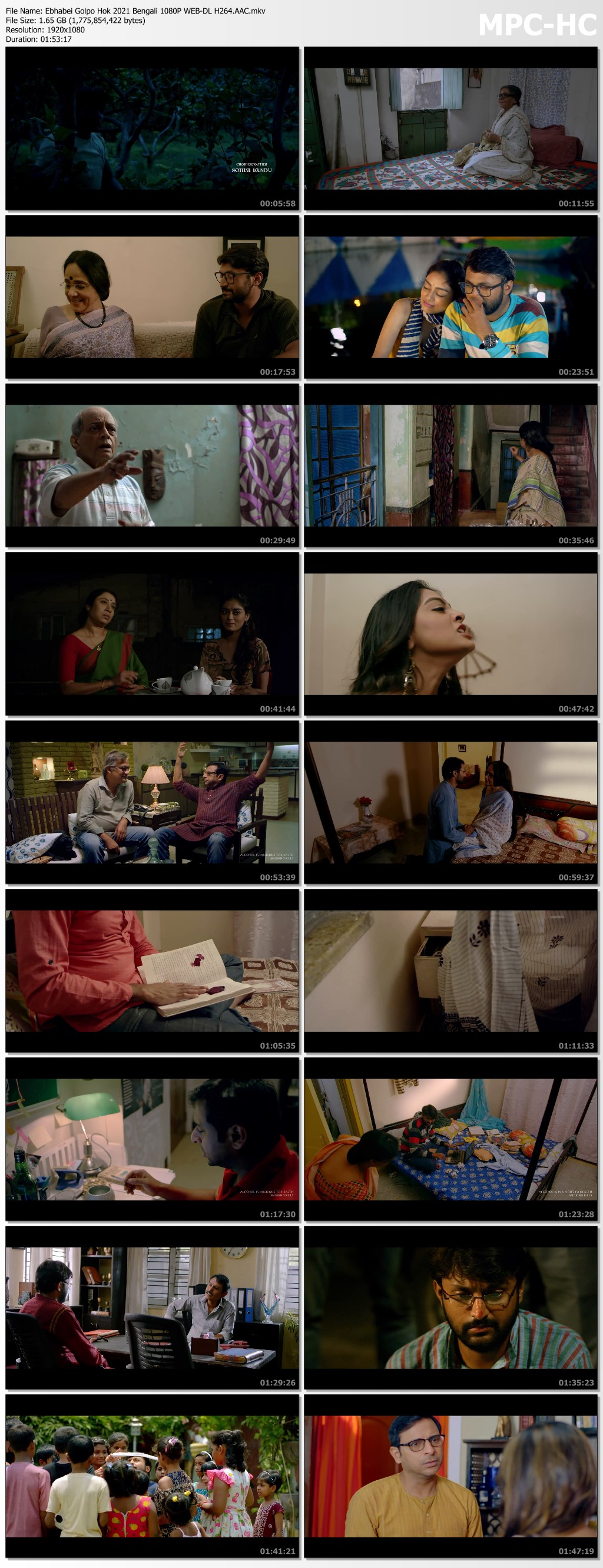 Ebhabei Golpo Hok 2021 Bengali 1080P WEB DL H264.AAC.mkv thumbs