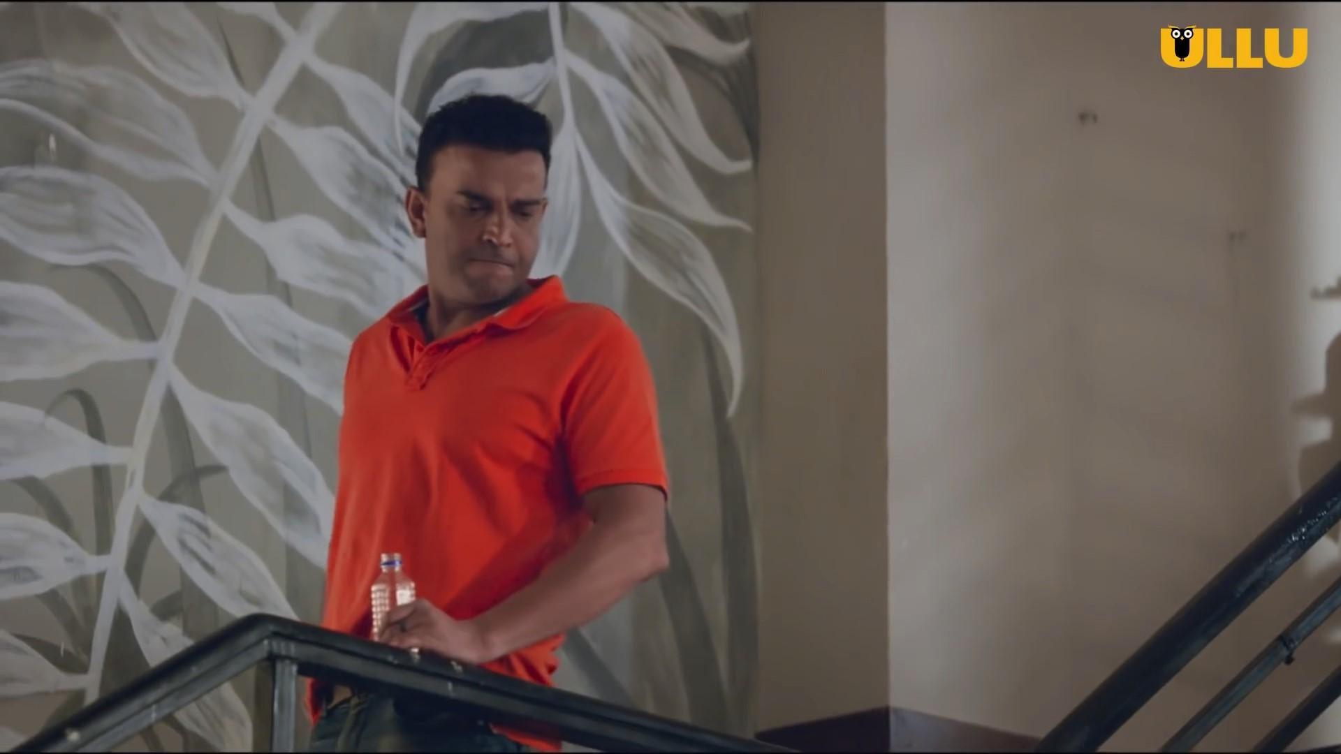 Prabha ki Diary Season 2 (11)
