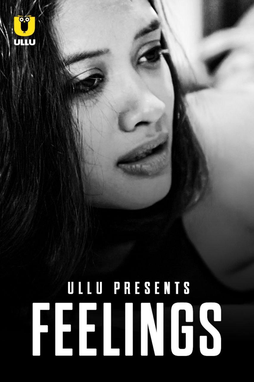 Feelings 2021 Ullu Originals Hindi Short Film 720p HDRip Download