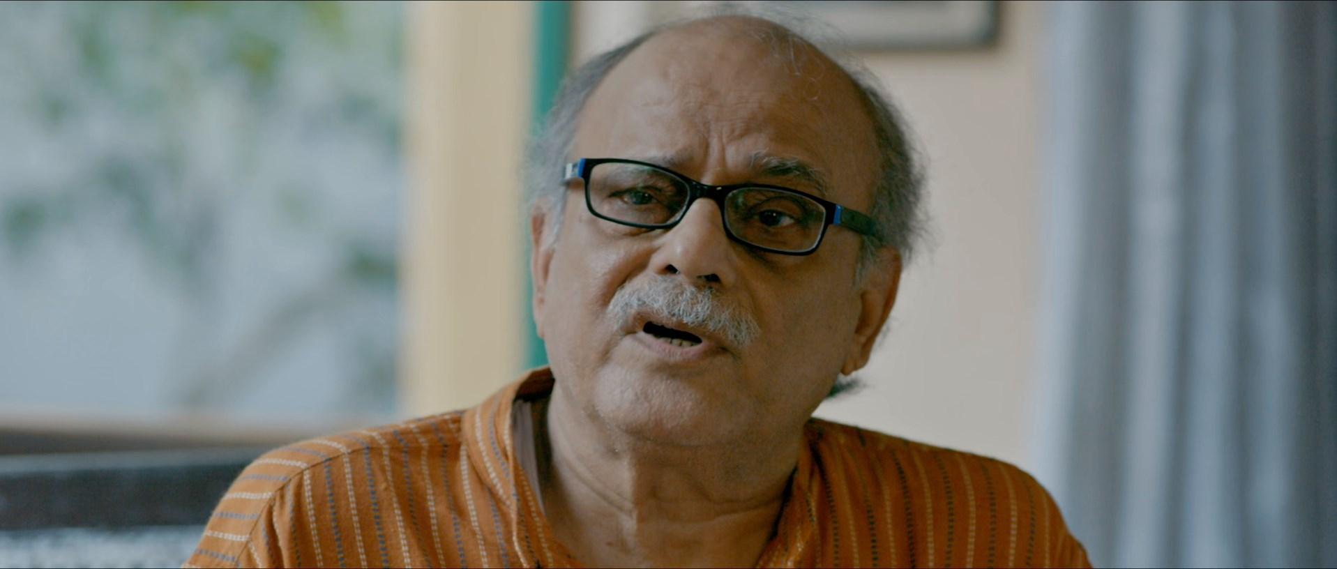 Bhoot Chaturdashi (4)