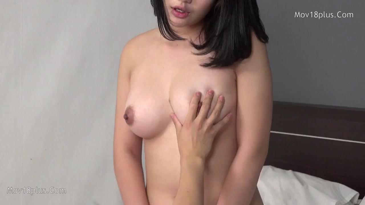 Dating The Skills of Sex 2021 Korean Movie 720p HDRip.mp4 snapshot 00.17.25.916