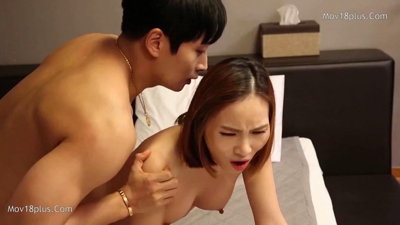 Hole Exchange 2021 Korean Movie 720p HDRip.mp4 snapshot 00.17.08.375