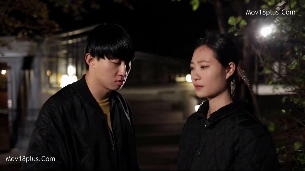 I'm Newlywed, You're Remarried 2021 Korean Movie 720p HDRip.mp4 snapshot 00.57.49.250