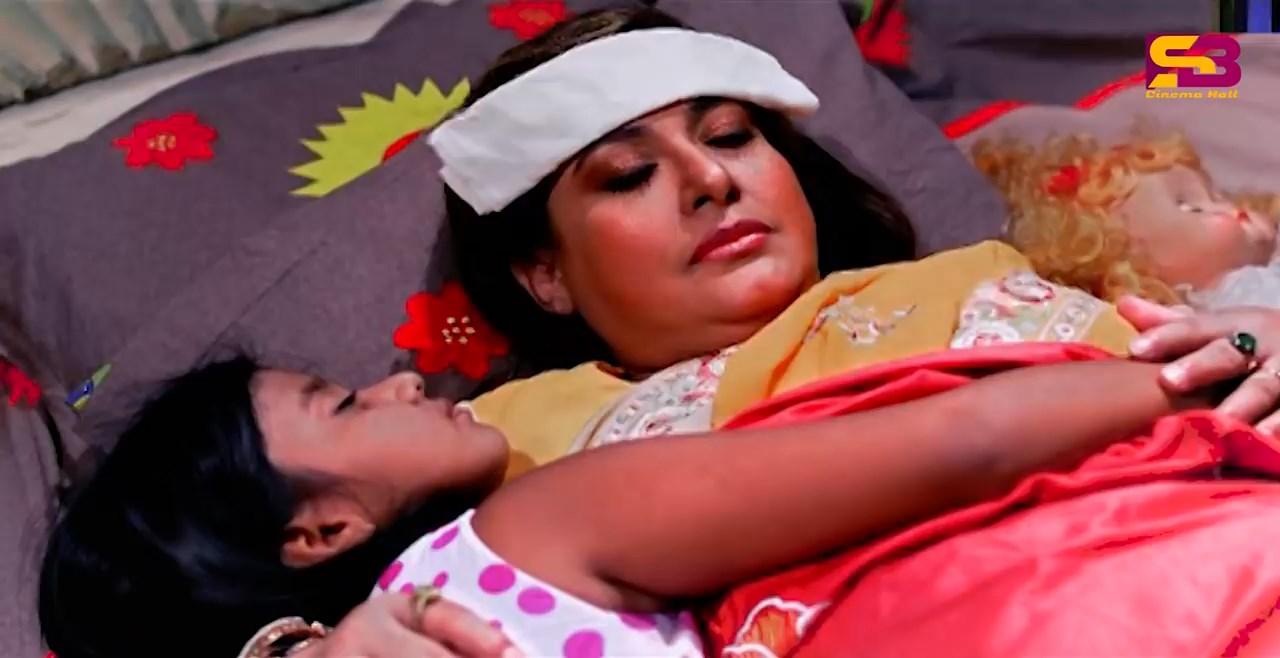 Mayer Momota 2021 Bangla Movie.mp4 snapshot 00.15.27.640