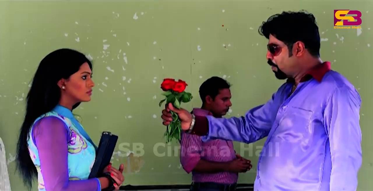Mayer Momota 2021 Bangla Movie.mp4 snapshot 00.34.55.200