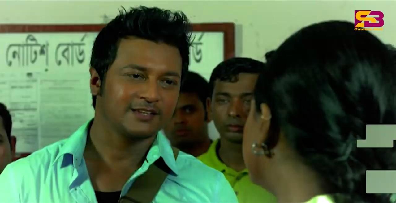 Mayer Momota 2021 Bangla Movie.mp4 snapshot 00.39.36.080
