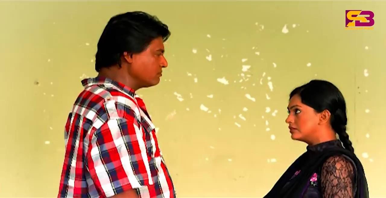 Mayer Momota 2021 Bangla Movie.mp4 snapshot 00.41.18.800