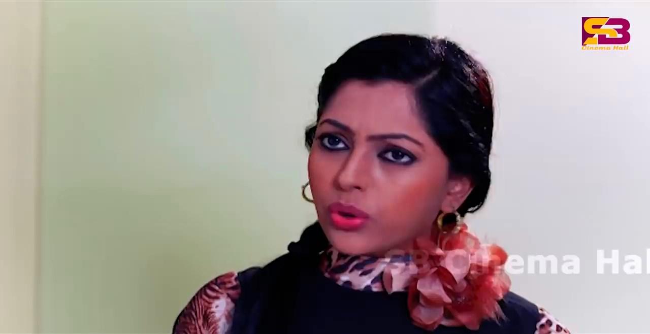 Mayer Momota 2021 Bangla Movie.mp4 snapshot 01.28.21.920