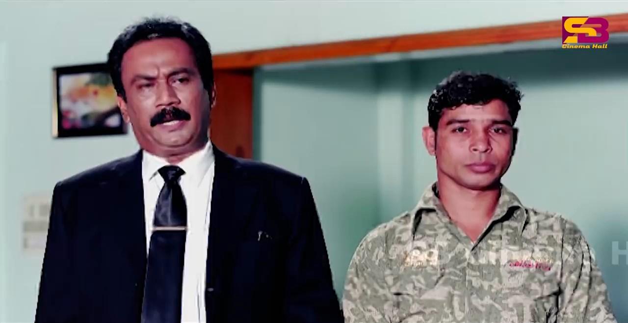 Mayer Momota 2021 Bangla Movie.mp4 snapshot 01.42.10.000