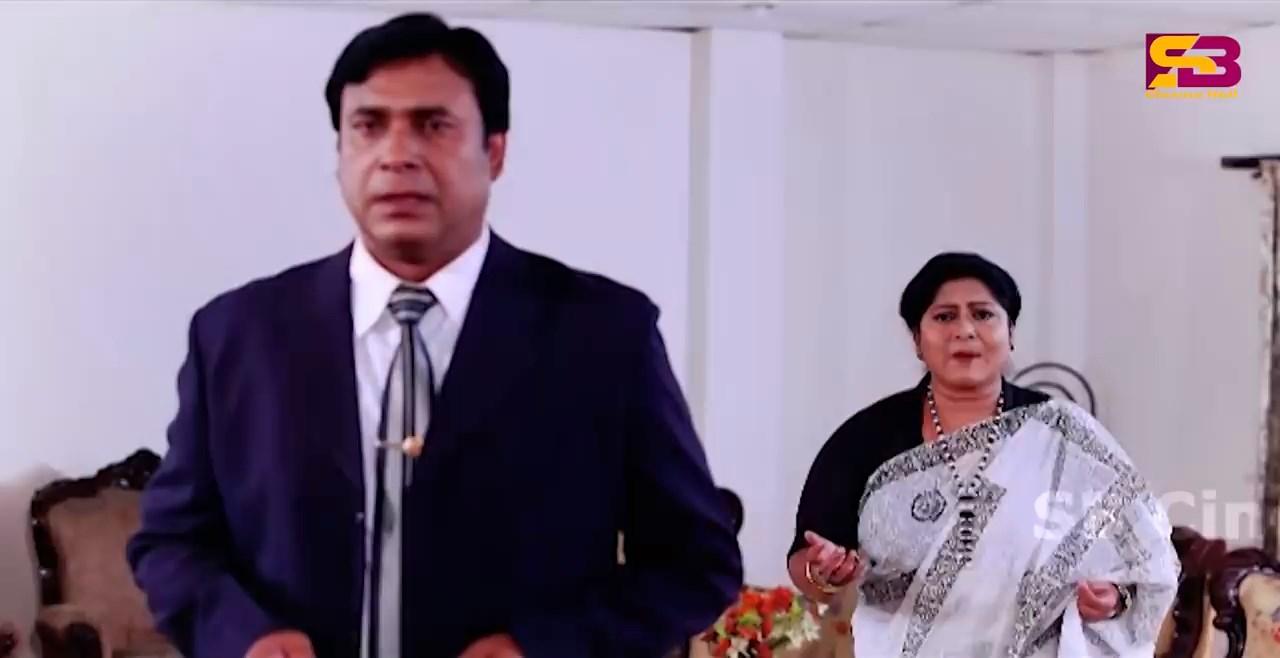 Mayer Momota 2021 Bangla Movie.mp4 snapshot 01.59.25.360
