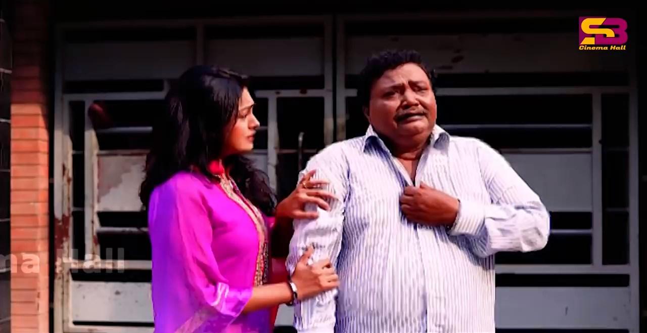 Mayer Momota 2021 Bangla Movie.mp4 snapshot 02.04.57.680