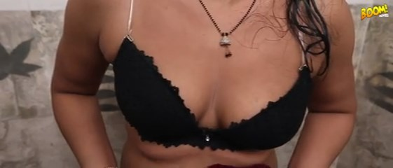 Rambha Urvashi (12)