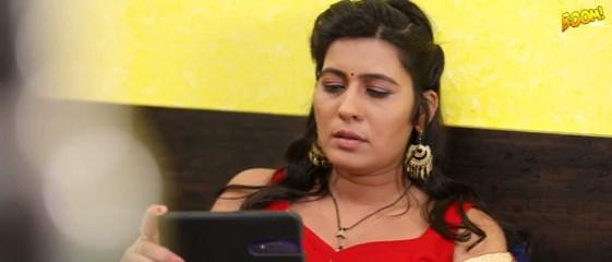 Rambha Urvashi (18)
