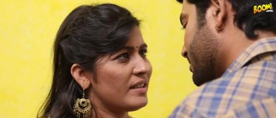 Rambha Urvashi (19)