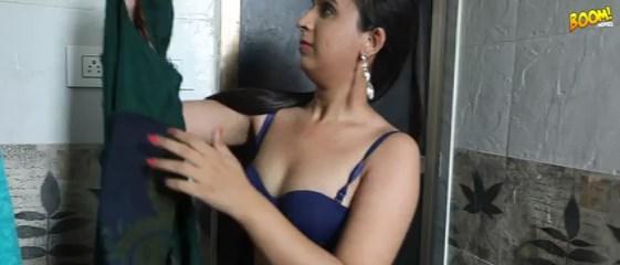 Rambha Urvashi (22)