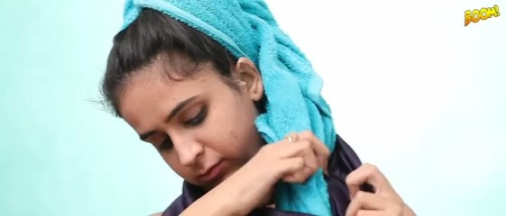 Rambha Urvashi (27)