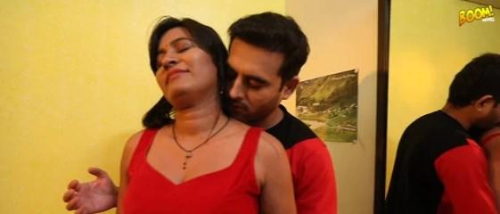 Rambha Urvashi (28)