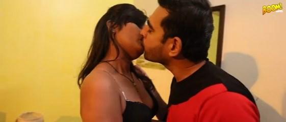 Rambha Urvashi (29)