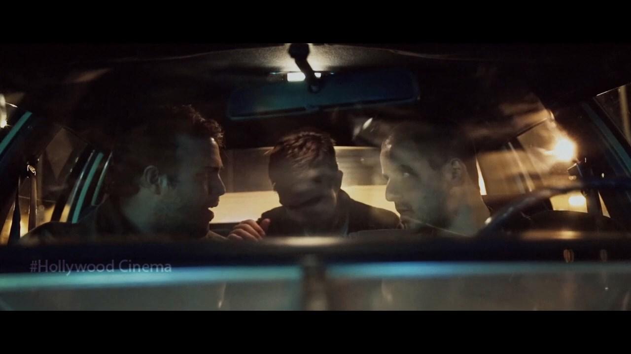 Battle Scars 2021 Bengali Dubbed Action Movie.mp4 snapshot 00.51.59.840