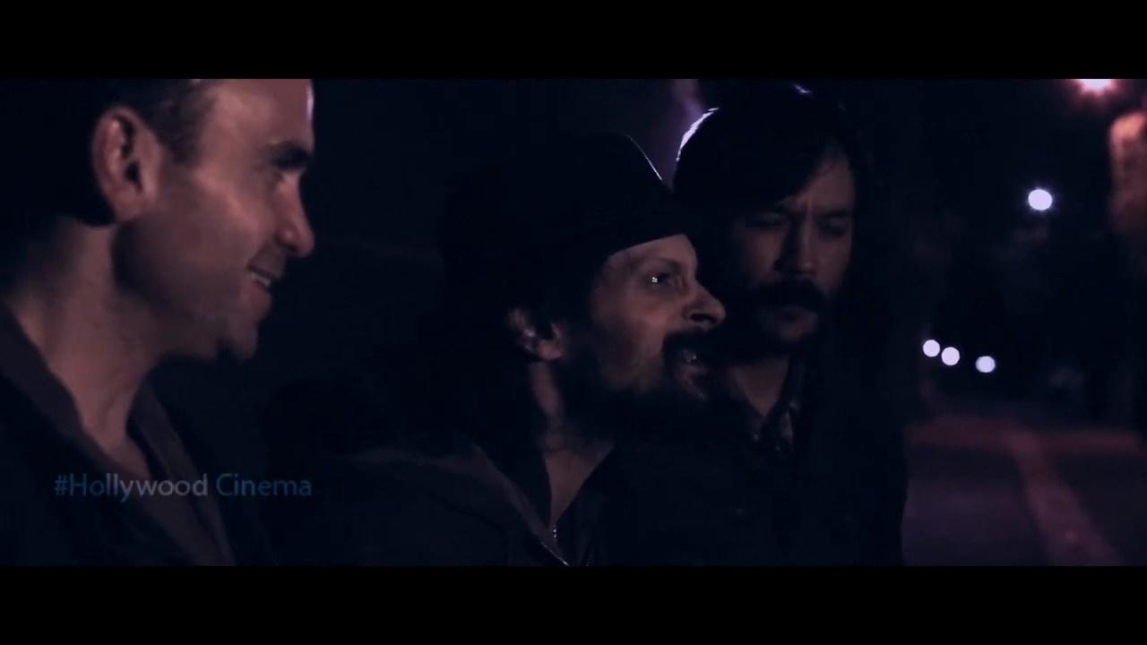 Battle Scars 2021 Bengali Dubbed Action Movie.mp4 snapshot 01.08.37.638