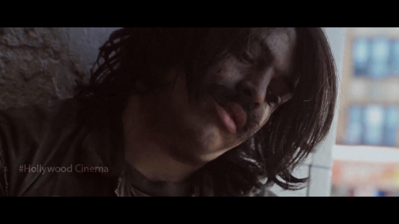 Battle Scars 2021 Bengali Dubbed Action Movie.mp4 snapshot 01.15.23.520