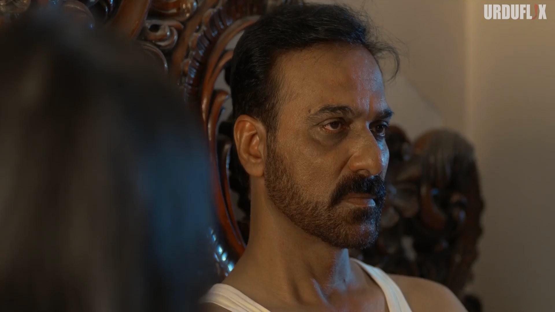 Aurat Gardi (8)