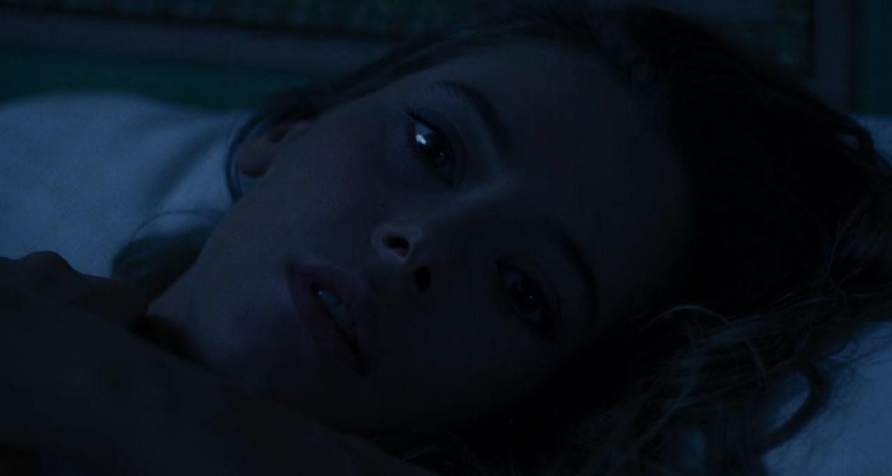 VampireInVenice (10)
