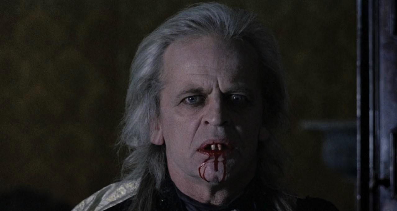 VampireInVenice (3)