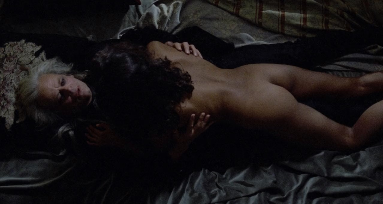 VampireInVenice (31)