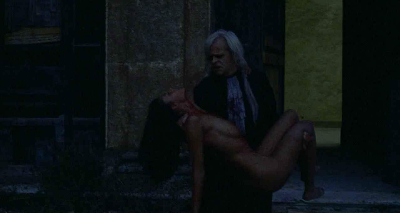 VampireInVenice (34)