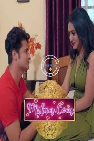 Milan.com 2021 S01EP02 Nuefliks Originals Hindi Web Series 720p HDRip 210MB Download