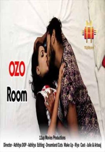 Ozo Room 2021 11UpMovies Originals Hindi Short Film 720p HDRip 110MB Download