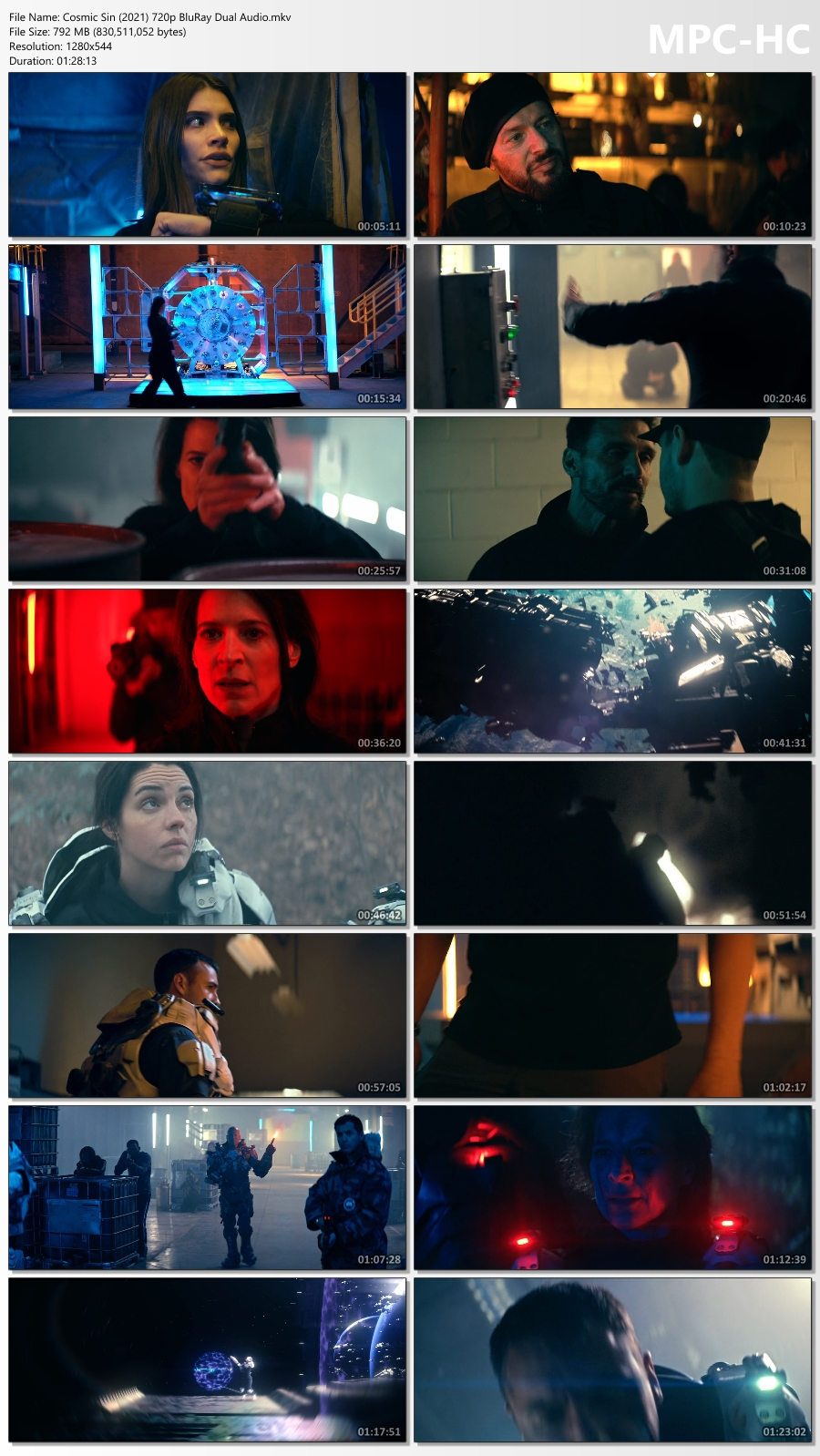 Cosmic-Sin-2021-720p-BluRay-Dual-Audio.mkv_thumbs.jpg