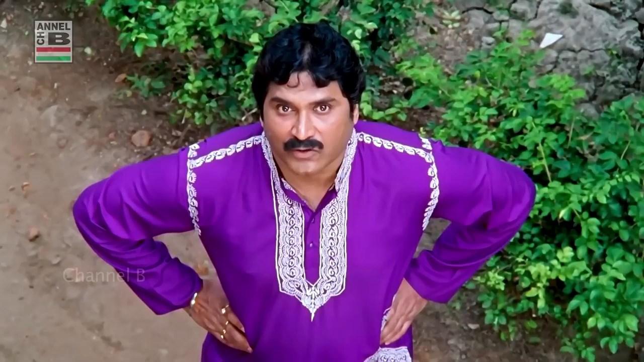 Ektu Chowa (10)