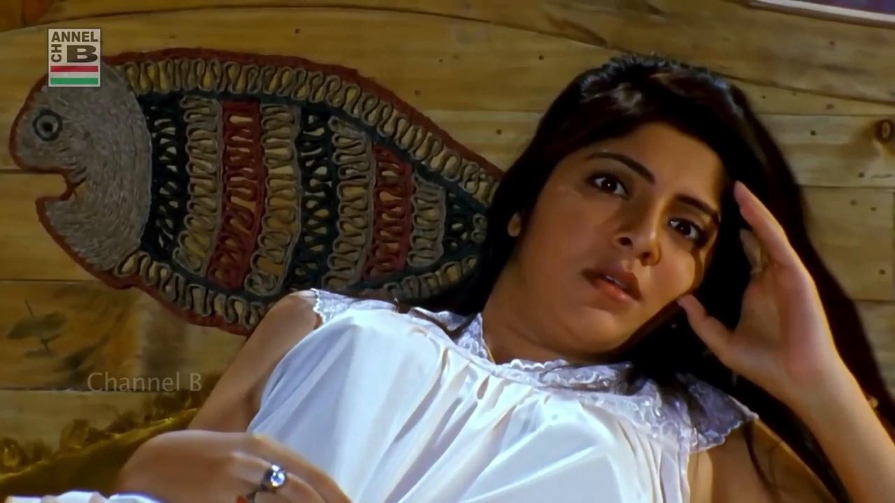 Ektu Chowa (2)