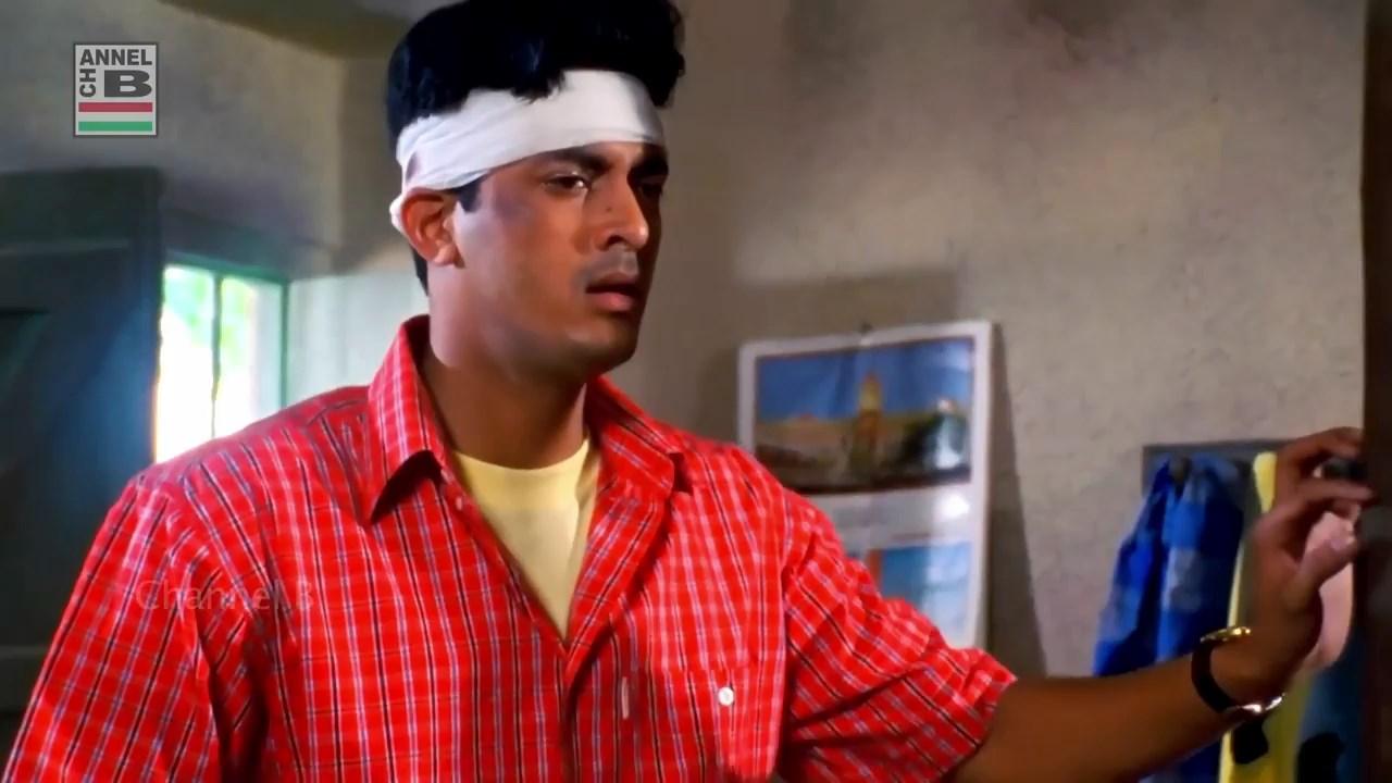 Ektu Chowa (4)
