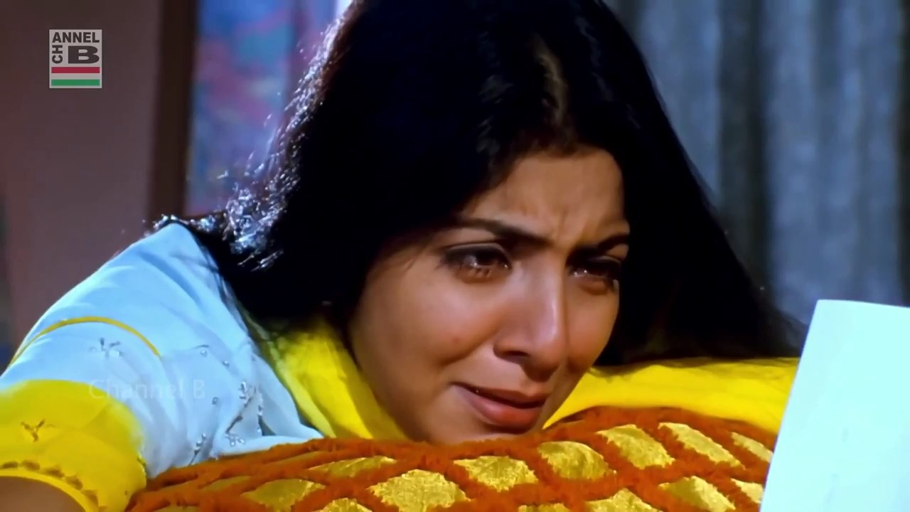 Ektu Chowa (7)