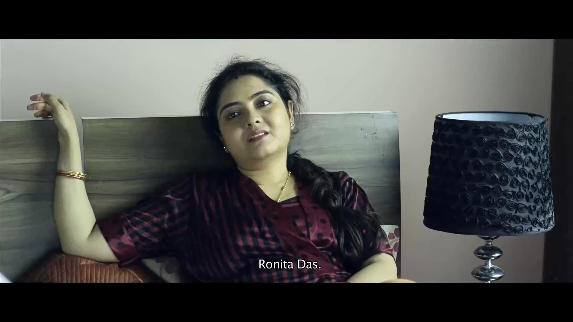 Tuski 2021 Bengali 1080p BMS WEB DL.mkv snapshot 00.04.31.960