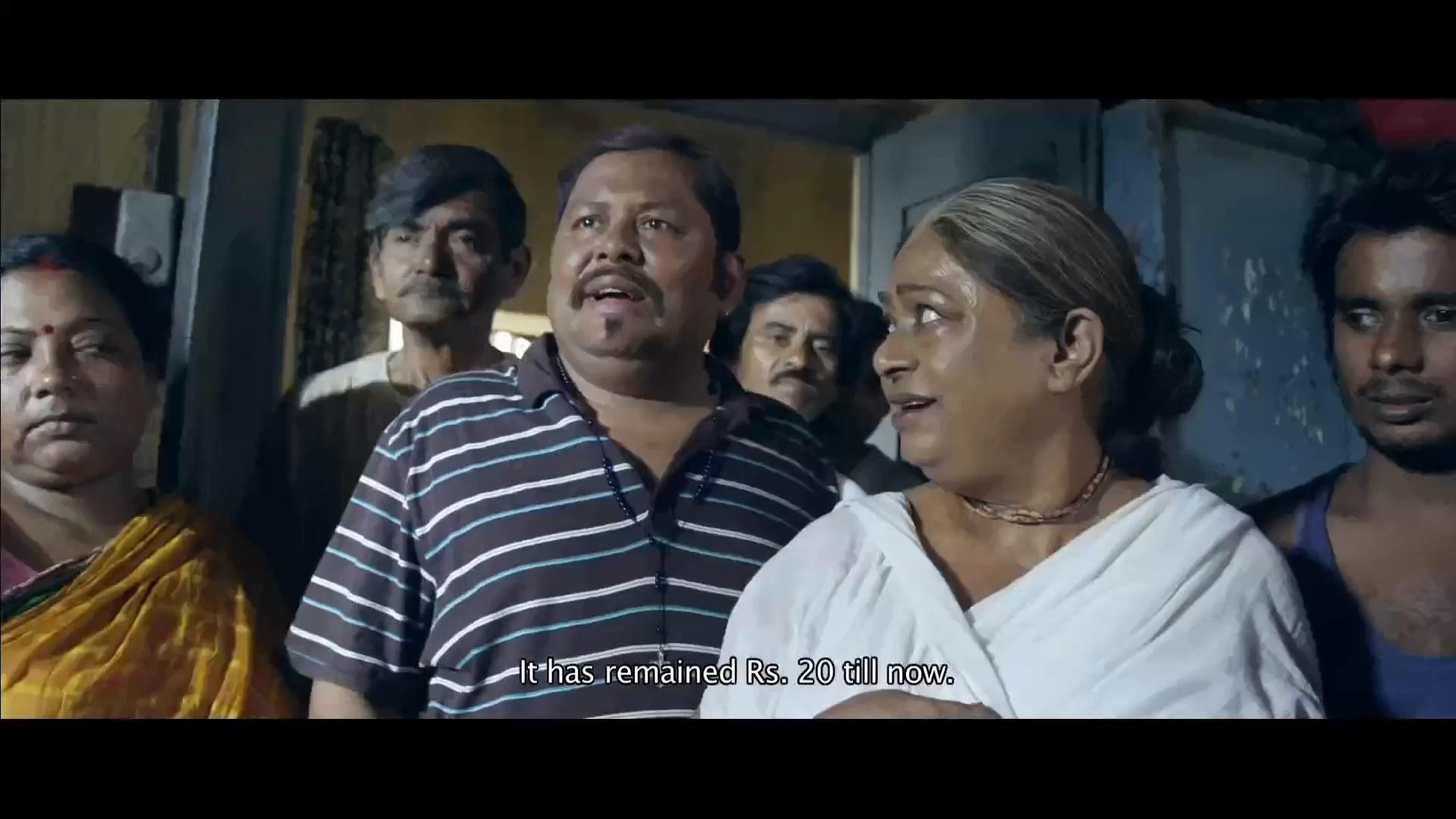 Tuski 2021 Bengali 1080p BMS WEB DL.mkv snapshot 00.23.46.600