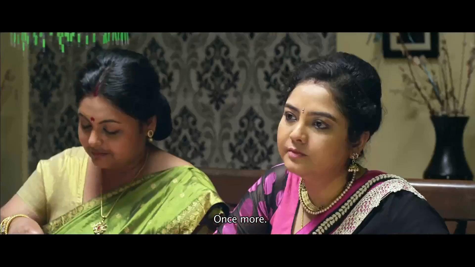 Tuski 2021 Bengali 1080p BMS WEB DL.mkv snapshot 00.28.06.880