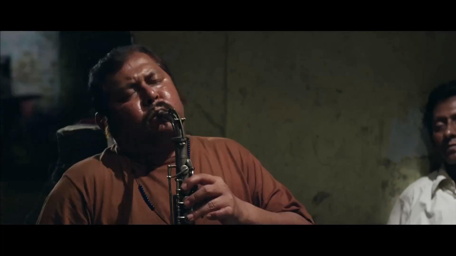 Tuski 2021 Bengali 1080p BMS WEB DL.mkv snapshot 00.35.18.400