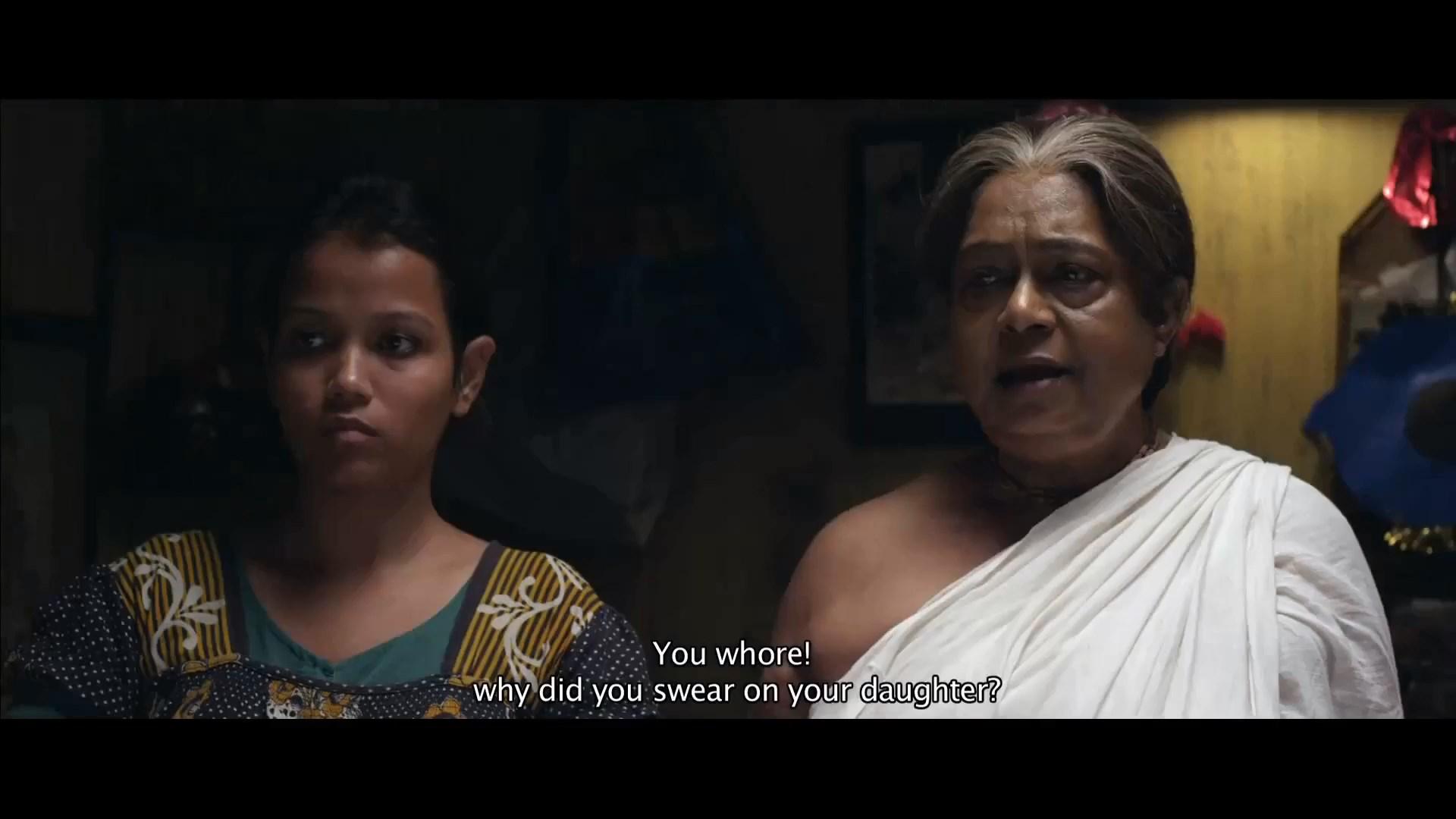 Tuski 2021 Bengali 1080p BMS WEB DL.mkv snapshot 00.36.59.840
