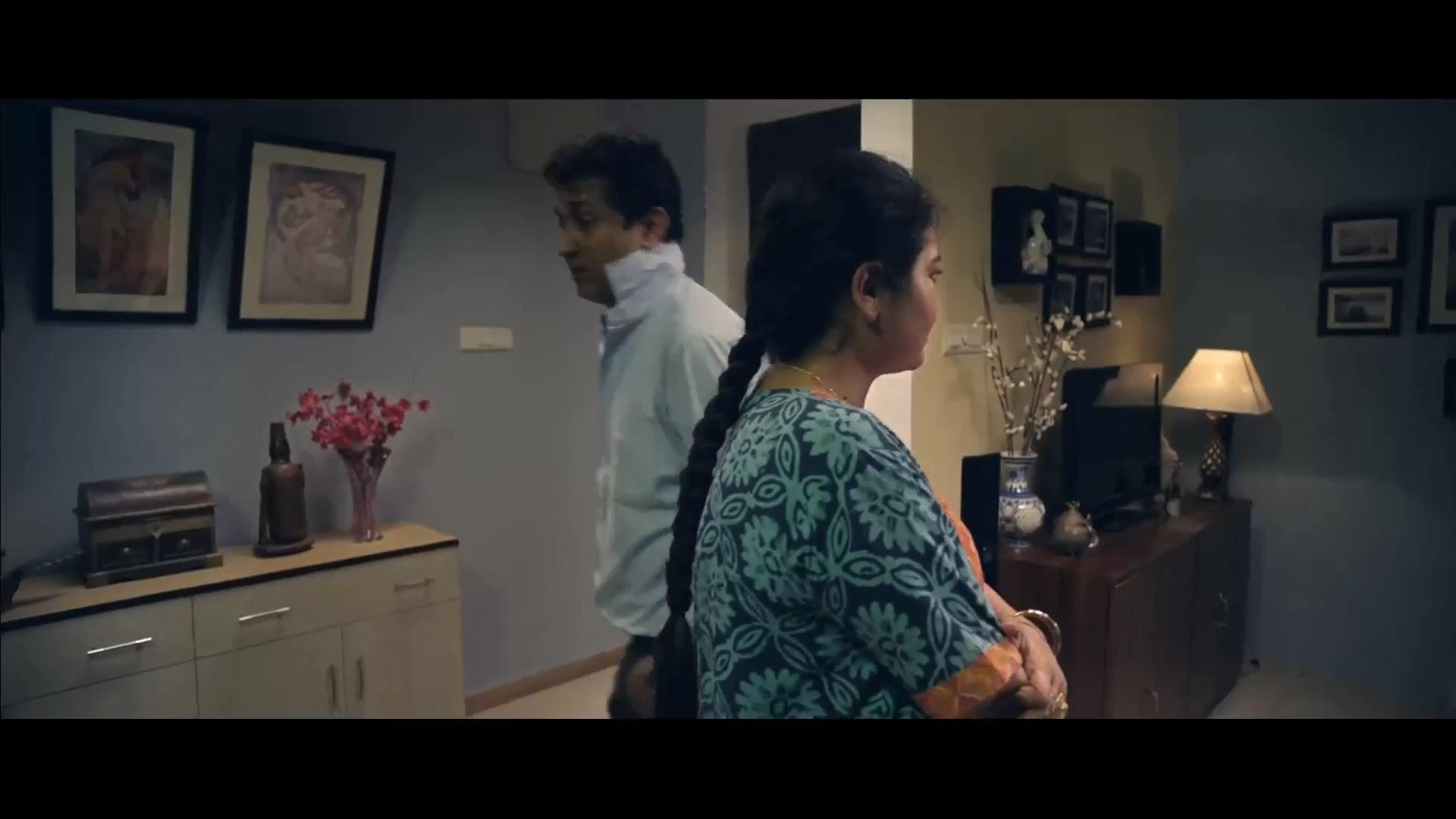 Tuski 2021 Bengali 1080p BMS WEB DL.mkv snapshot 00.59.49.880