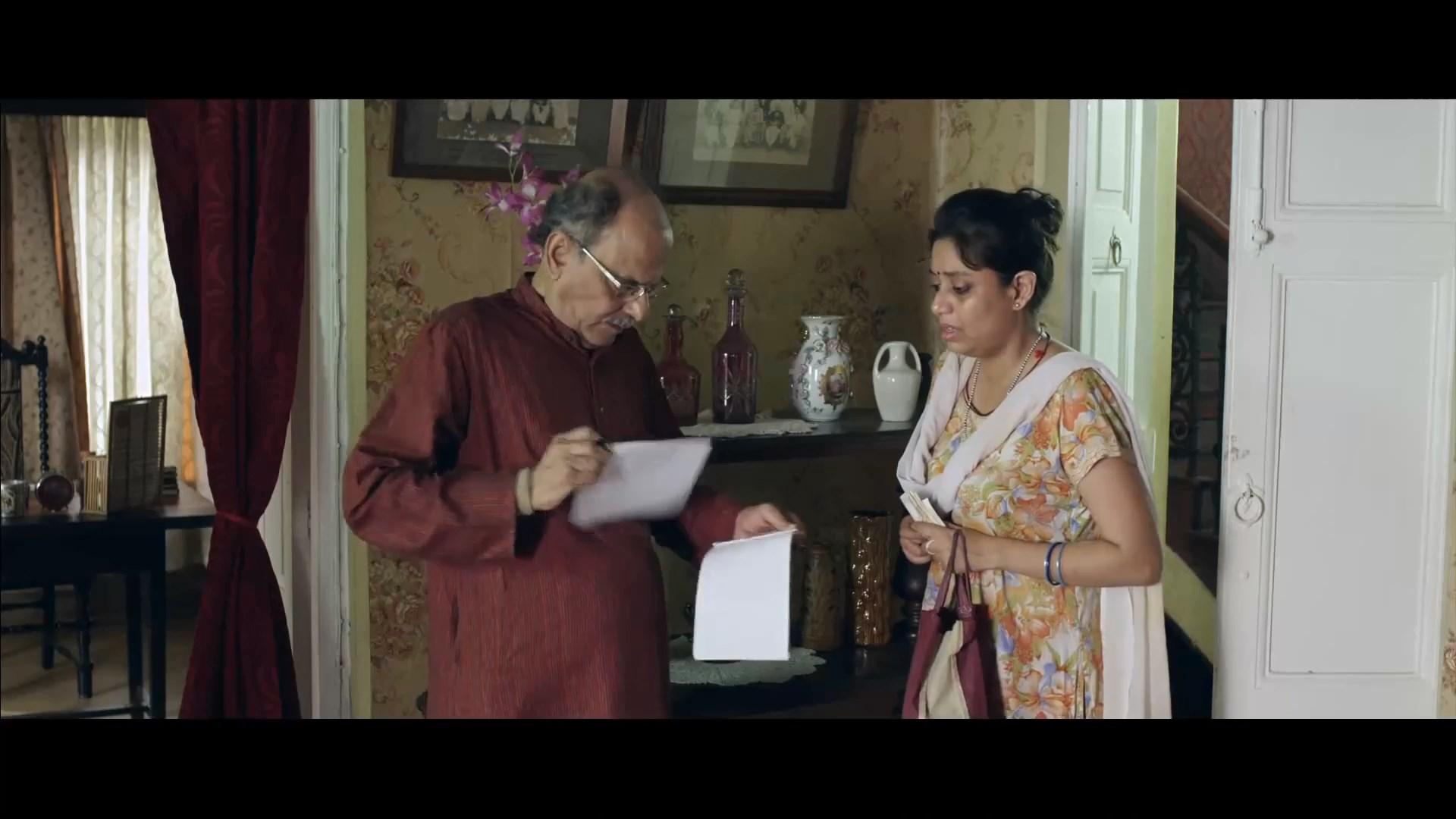 Tuski 2021 Bengali 1080p BMS WEB DL.mkv snapshot 01.12.17.080