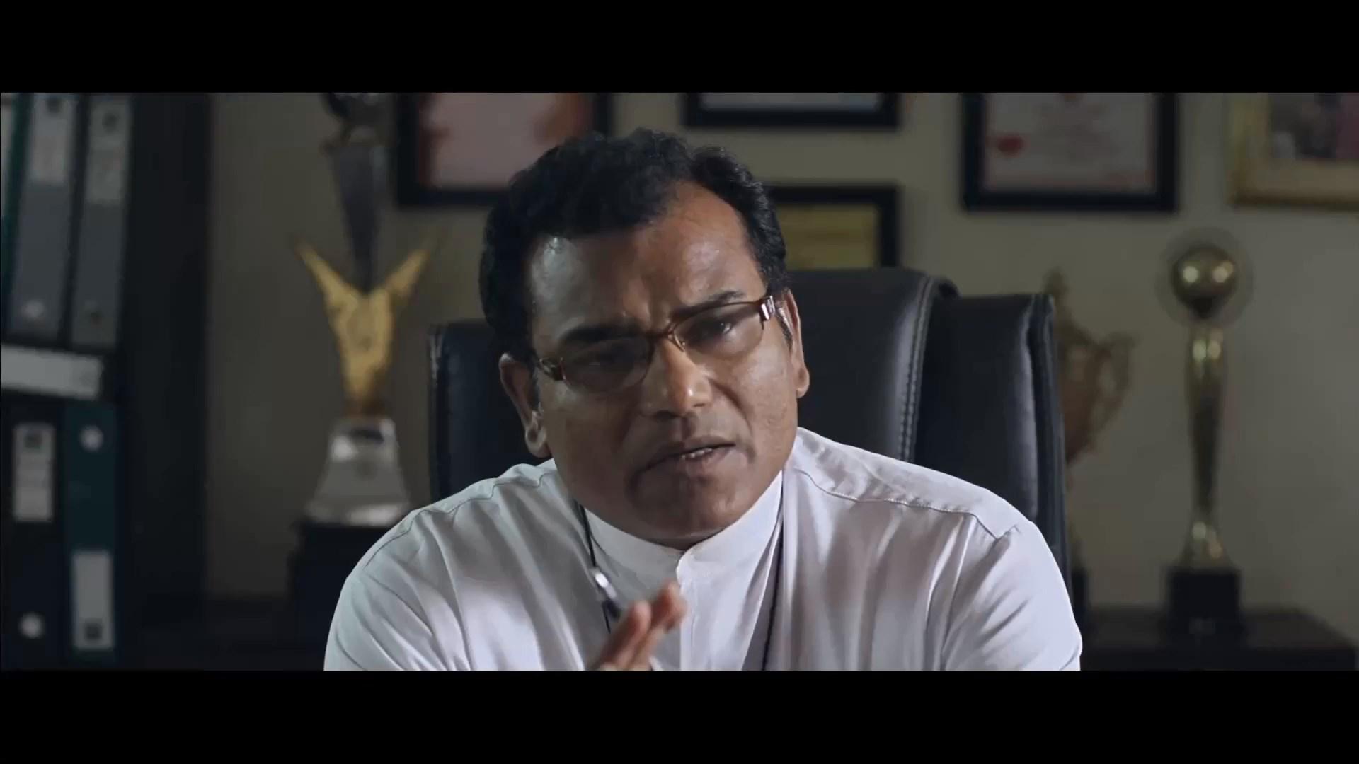 Tuski 2021 Bengali 1080p BMS WEB DL.mkv snapshot 01.19.17.640