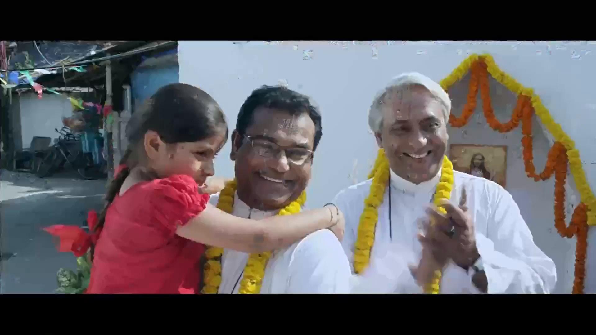 Tuski 2021 Bengali 1080p BMS WEB DL.mkv snapshot 01.40.42.520
