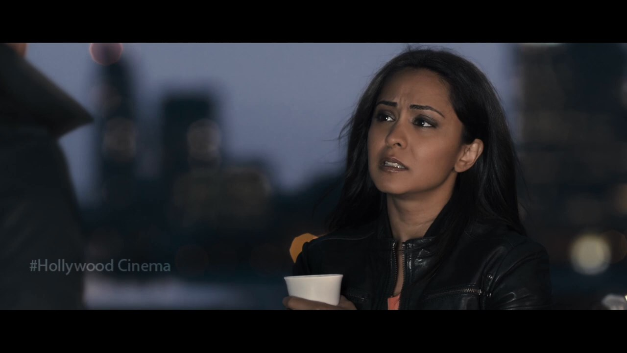 Twenty8k 2021 Bengali Dubbed Action Movie.mp4 snapshot 00.15.02.720