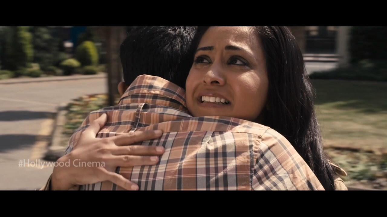 Twenty8k 2021 Bengali Dubbed Action Movie.mp4 snapshot 01.40.26.400