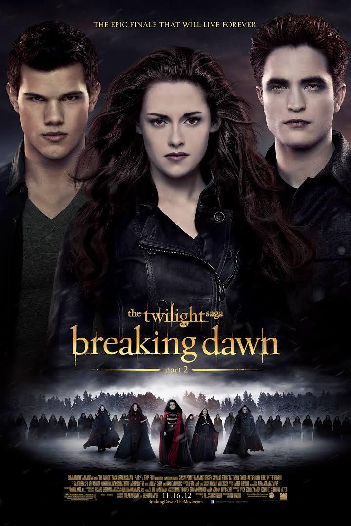 The Twilight Saga Breaking Dawn Part 2 2012 Dual Audio Hindi 480p BluRay ESub 400MB Download